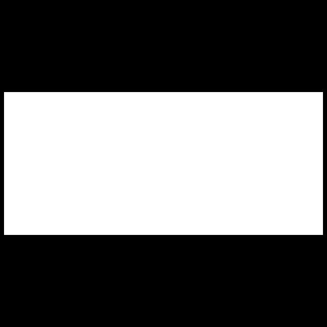 Allied Pickfords w