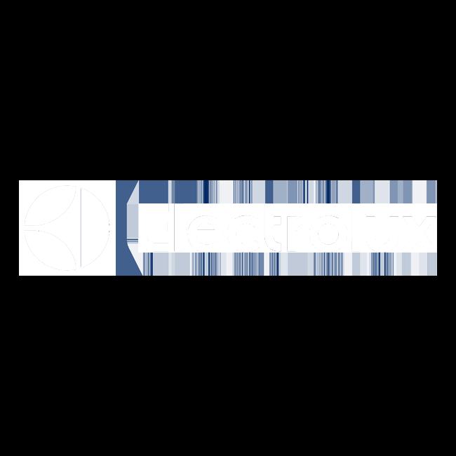 Electrolux w