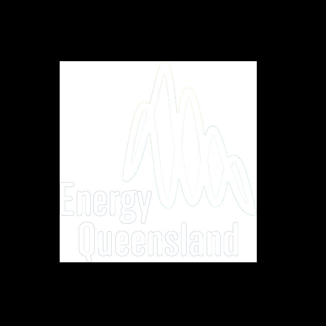 Energy QL w